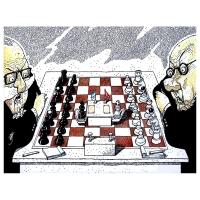 Stabor-Vyjednávači