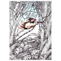 Stabor-Tarzanova bolesť zuba