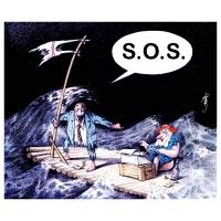 Stabor-Transatlantická firma