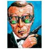Luc Vernimmen - Bond