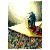 Luc Vernimmen - Svetlo
