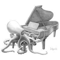 Paolo Dalponte-Chopin