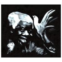 "Mariagrazia Quaranta - ""GIO"" - Nelson Mandela"