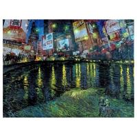 Géza Halász - Vincent van Gogh