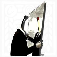 Nani Mosquera-Sebaúcta