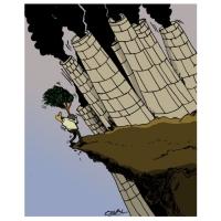Osvaldo GUTIÉRREZ GÓMEZ (Kuba) - Stalking