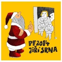 Jiří Srna / Česká republika
