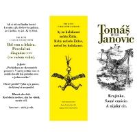 Tomáš Janovic / Slovensko