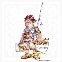 Marlene Pohle-Cesty-Len pre priateľov