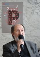 Dušan Junek