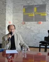 Dusan Junek