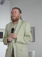 Andrzej Jagodzinski