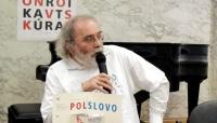 Polslovo VII.