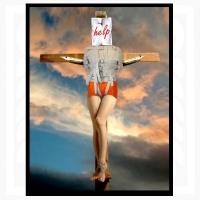 Willem Rasing - Boh je láska