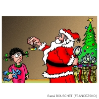 René Bouschet / Francúzsko