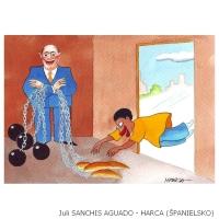 Juli Sanchis Aguado / Španielsko