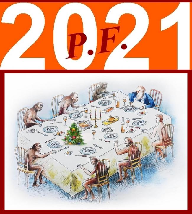 2021pftit3