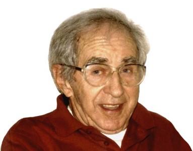 Jozef Schek