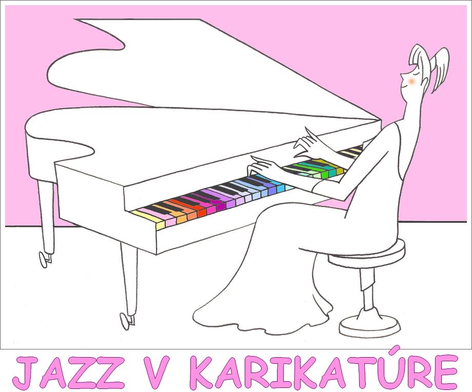 TitSt-Jazz-Marie Plotena