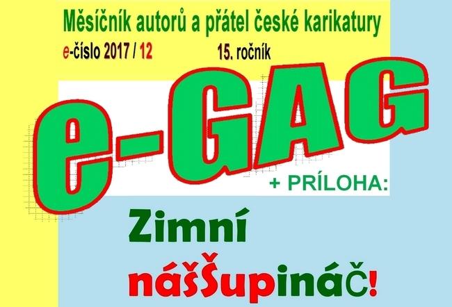 e-GAG12-tit