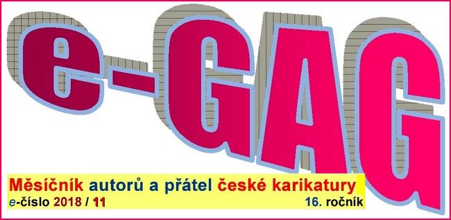 eG11a