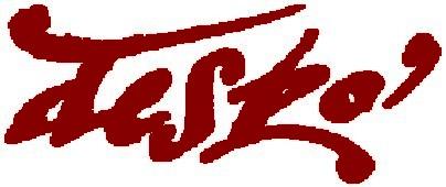 podpis-stefan-despodov