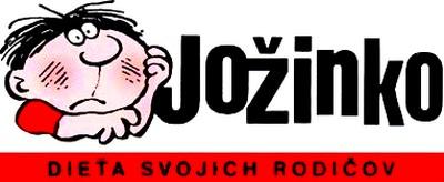 Jožinko