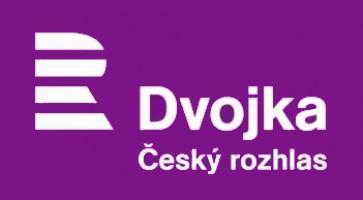 český-rozhlas-dvojka