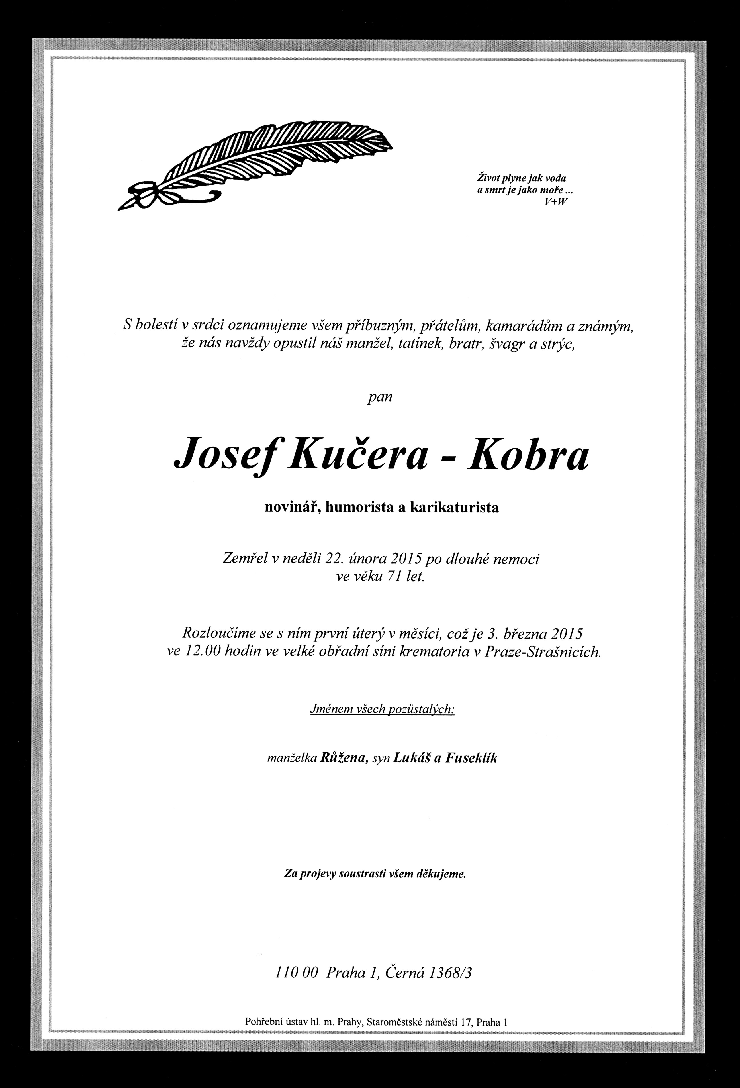 Kobra_parte