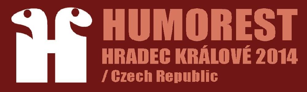 Humorest 2014