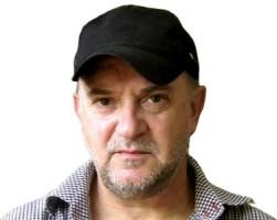 Darko Drljević