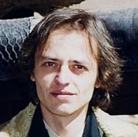 Constantin Sunnerberg / Belgicko