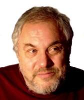 Geza Halasz
