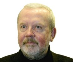 Ivan Popovič