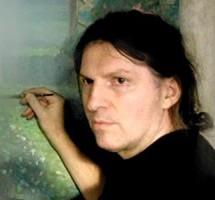 Jerzy Gluszek