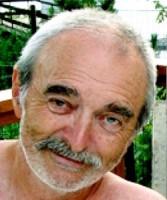 Juraj Cajchan (SE)