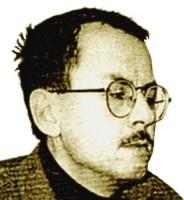 Ladislav Belica