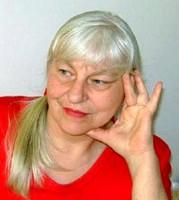 Marie Plotěná