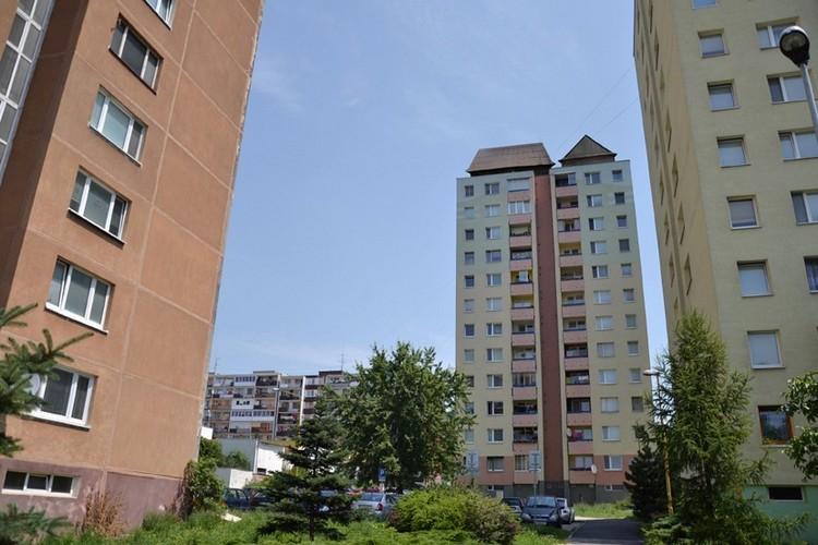 Tomáš Džadoň - Pamätník ľudovej architektúry