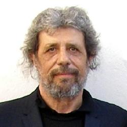 Stefan Despodov / Bulgaria