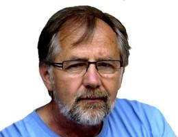 Břetislav Kovařík