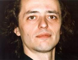 Constantin SunnerbergDEF