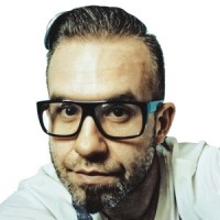 Marcin Bondarowicz / Poľsko