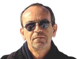 Steve Bonello / Malta