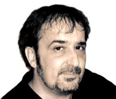 David Vela-Španielsko