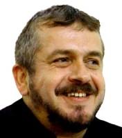Oleg Goutsol / Ukrajina