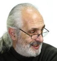 Nikolaj Pecareff