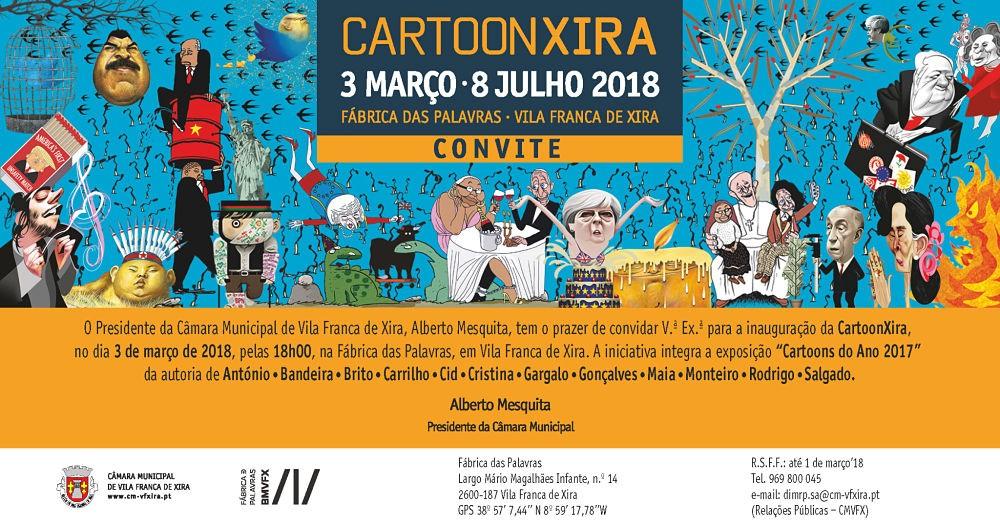 CONVITE_cartoonxira_2017_nacionais_opt