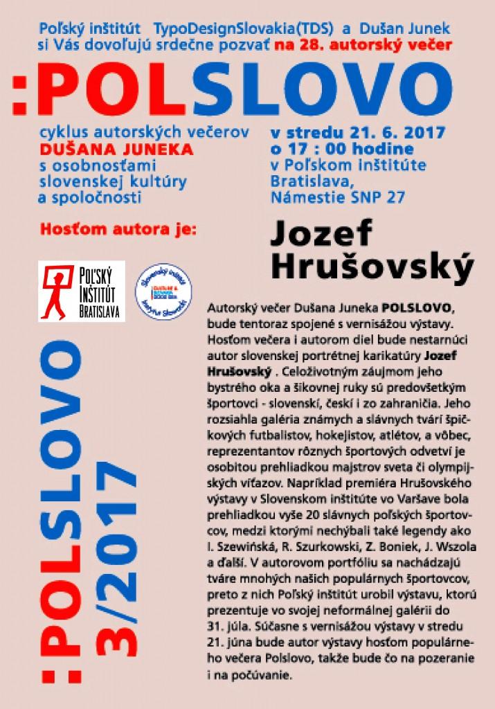 Polslovo-Hrusovsky