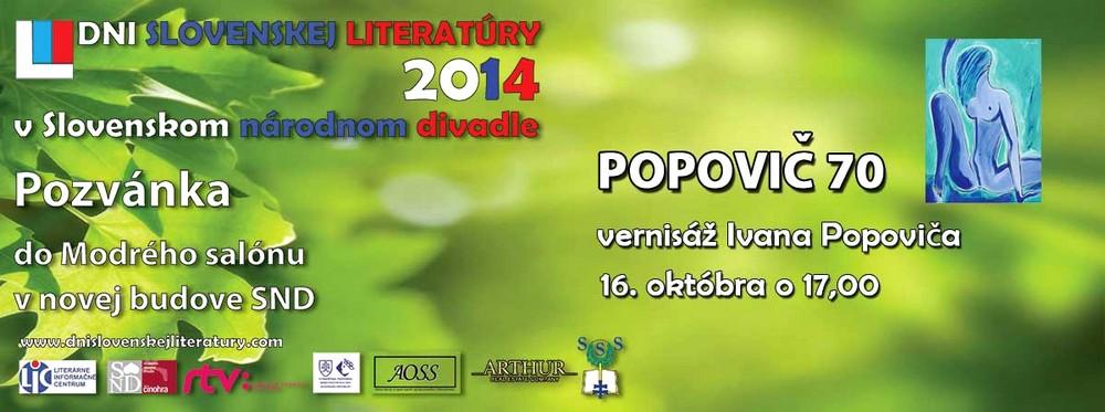 Popovic70